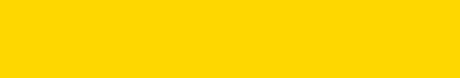 24option logotype