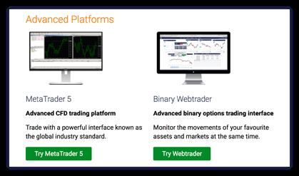binarycom broker