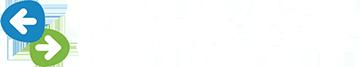 stockpair logotype