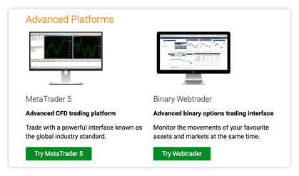 binarycom broker