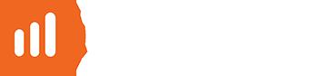 iqoption logotype